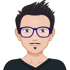 avatar-matteo