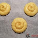 biscottoni-da-inzuppo-cottura