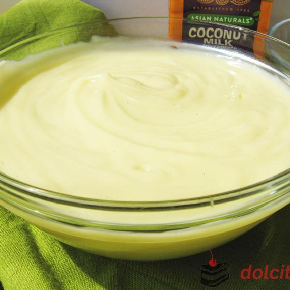 crema-al-cocco