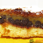 crostata-alla-crema-di-amaretti-e-gocce-di-cioccolato-fetta