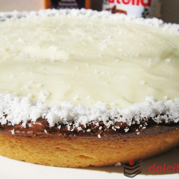 crostata-crema-al-cocco-e-nutella-2