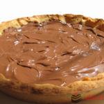 crostata-crema-al-cocco-e-nutella-guscio