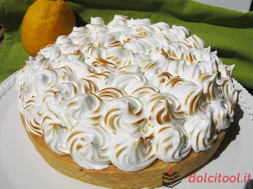 crostata-meringata-al-limone