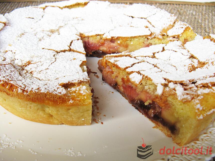 crostata-ripiena-alle-fragole