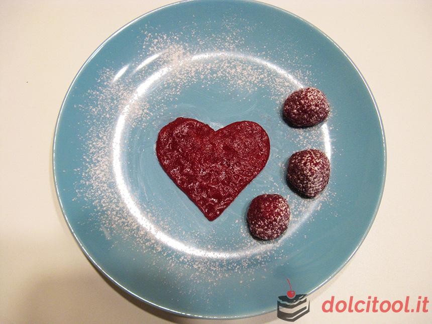 gelatina-ai-lamponi