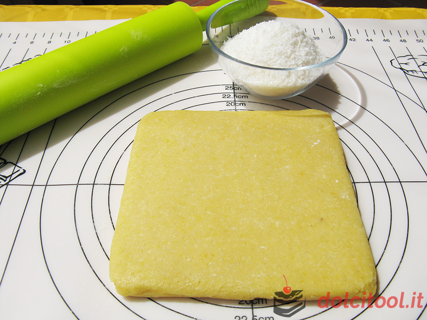 pasta-frolla-al-cocco