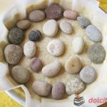 pasta-frolla-cocco-cottura-guscio