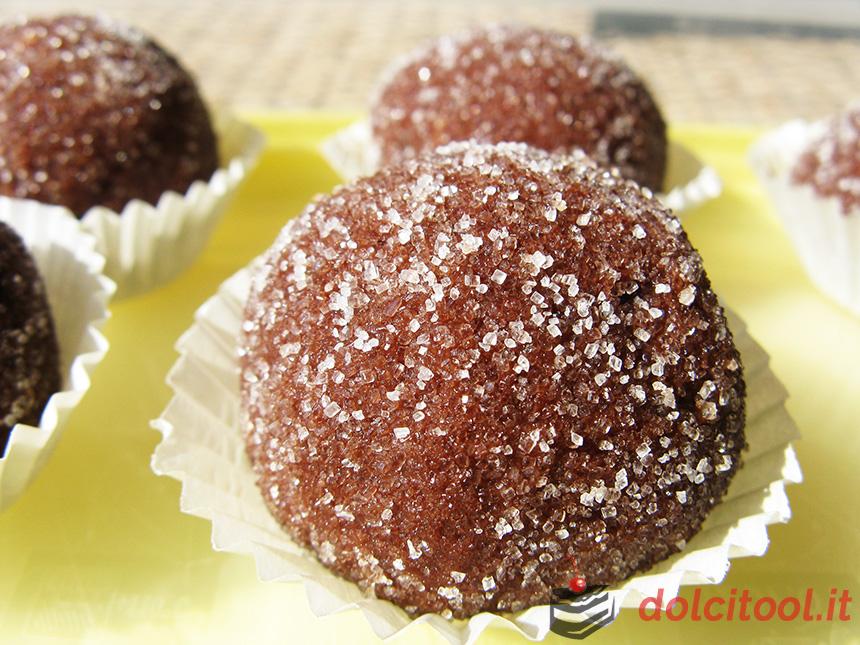 tartufini-cioccolato-e-arancia