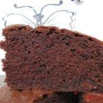 torta-morbida-al-cioccolato-fetta2