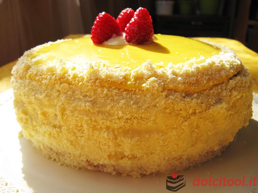 torta-strega